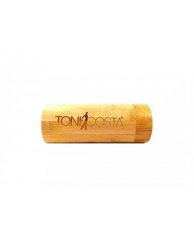 Toni Costa ® • TC Round gold