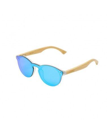 Summer vibes • Moorea blue
